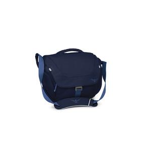 Osprey Flap Jill Bag Women blue